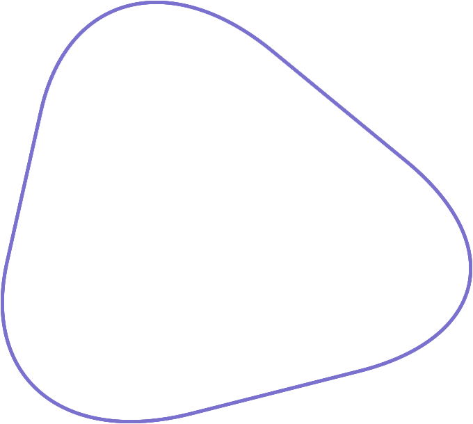 https://www.rainbowbridge.co/wp-content/uploads/2019/05/Violet-symbol-outlines.png